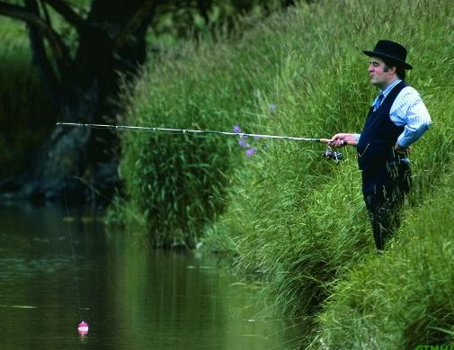 27-ijulja-ves-mir-prazdnuet-Den-Rybolovstva