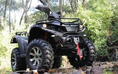 Linhai-ATV-250-Linhai-ATV-400--v-kL4OfYQMLaE