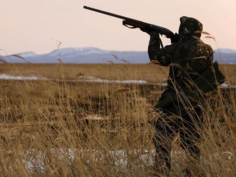 hunting-type-3